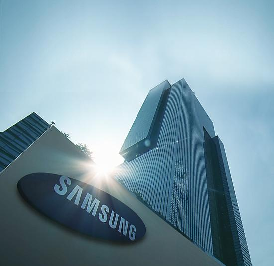 三星电子力压英特尔成半导体产业霸主 第2季度营业利润有望突破13万亿韩元