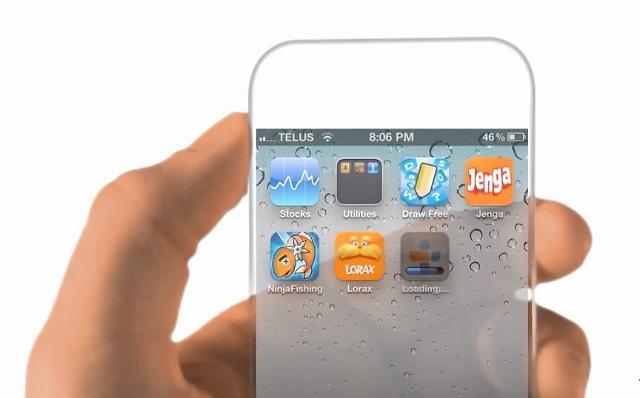 今秋智能手机大战即将打响 三星苹果LG谷歌谁将独占鳌头?