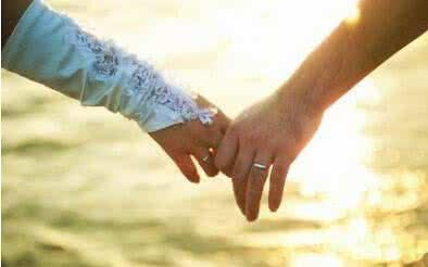 韩国过半未婚男女:谁说人一定要结婚呢!
