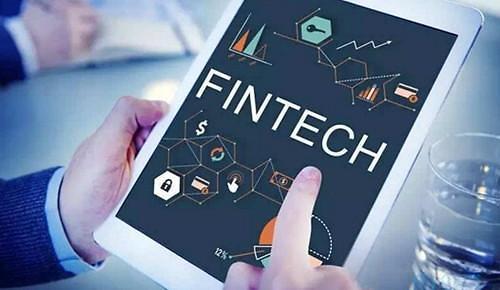 Fintech最受哪国民众青睐?中国居首 韩国排第12