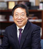 고경실 제주시장 '취임 1년' 쓰레기·교통 해법 제시