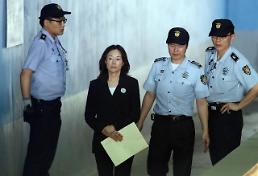 .Prosecutors demand jail terms for seven for managing cultural blacklist.