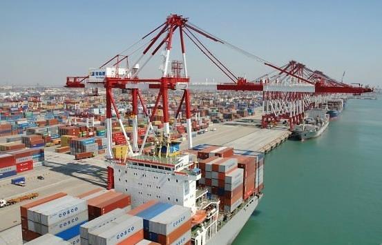 韩国经济持续向好 全球主要投资银行上调经济增长预期