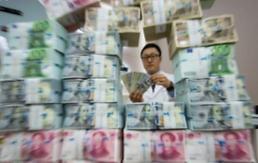 .韩6月外储3805.7亿美元连增四月再创新高.