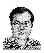 [김동하 칼럼] 중국의 국가신용등급 하향을 바라보는 시각