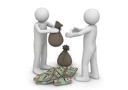 .韩国各金融企业海外营业点盈利占比仅4.6%.