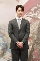 2PMチャンソン、日本でミュージカル「ALTAR BOYZ」出演