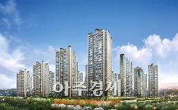 시멘트 함량 낮은 불량레미콘 순천지역 대규모 아파트에 공급