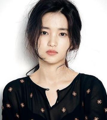 演员金泰梨加盟新剧《Mr.Sunshine》 与李炳宪搭戏