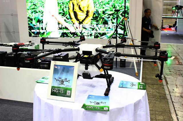 drone camera on rent