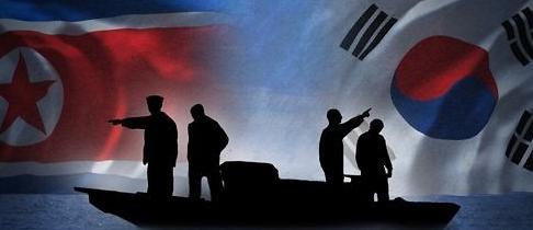 韩统一部:乘船抵韩的5名朝鲜居民均愿投韩