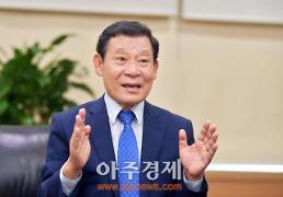 [기획] 윤장현 광주시장 공약 이행률 반타작…5·18 가치 재조명 등은 성과