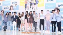 [AJU★종합] '둥지탈출'한 김유곤 CP, '아빠 어디가'로 이룬 업적 新 가족 예능으로 또 통할까