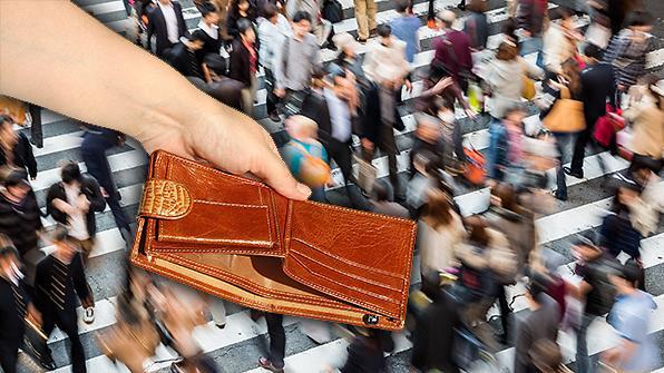 韩上市企业职工平均时薪2.2万韩元 石油、证券、汽车业赚最多