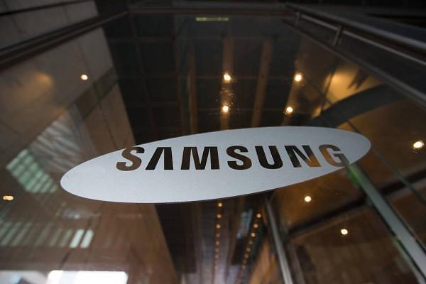 上半年三星集团市值总额增加96万亿韩元 三星电子成一等功臣