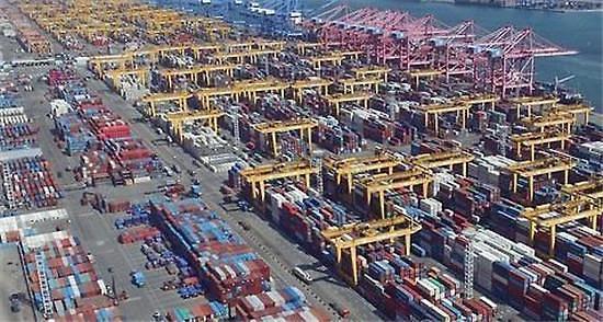 韩财政部:出口投资现增长 内需仍不振