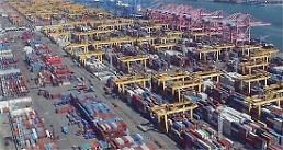 .韩财政部:出口投资现增长 内需仍不振.
