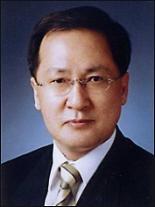 유영민 미래부 장관 취임사 전문
