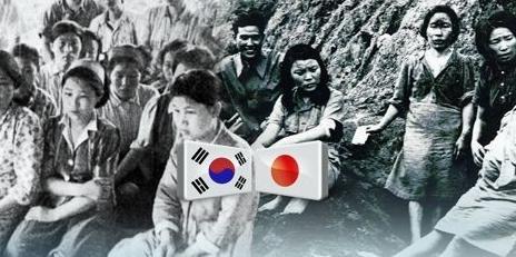 韩政府:继续努力让后世了解日军慰安妇真相