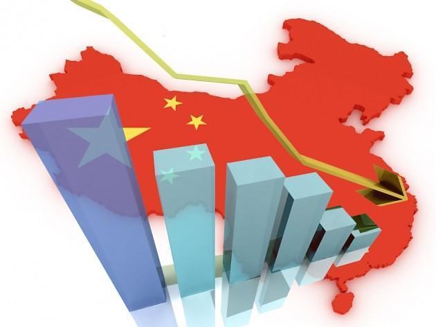 部署萨德引发的血案!中国消费相关企业市值总额蒸发17万亿韩元