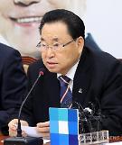 명예 전북도지사 된 송현섭 재경 전북도민회장 지역 발전에 힘 보태겠다