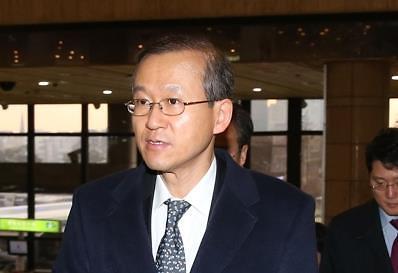 韩副外长将开启欧洲之旅协调对朝政策