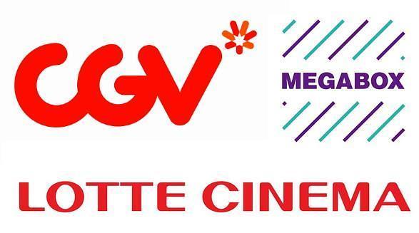 上半年韩电影院门票平均8055韩元 创历史最高水平