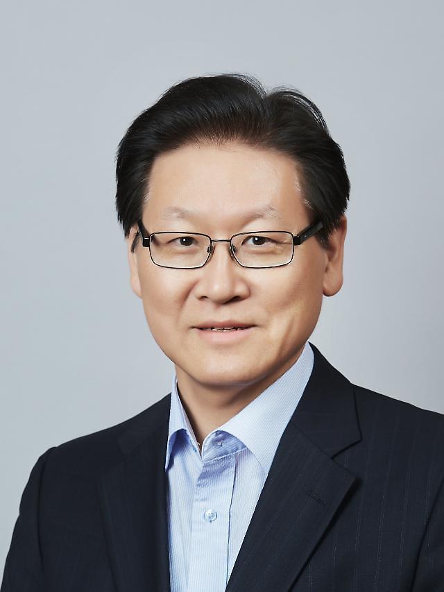 韩美同盟的价值和均衡点