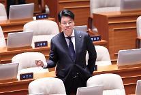 """장제원 """"한국당 복당, 가장 잘못된 결정…개혁 안되면 결단"""""""