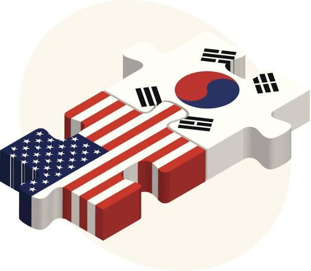 美国动真格了!正式要求开会谈韩美FTA 韩政府回应:应先调查贸易失衡原因