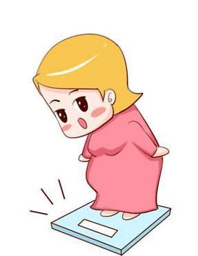 """要多瘦是瘦?不少韩国女性认为""""自己胖""""  男性则表示""""俺瘦着咧"""""""