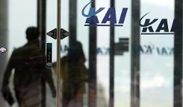 .Prosecutors raid KAI offices on corruption allegations: Yonhap.