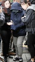 인천 초등생 살인범,정신질환 인정돼도 감형 없다?..'맥노튼 규칙' 뭐길래?