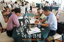 중부발전 동남아 'K-장보고 무역촉진단'...32만달러 수출 쾌거
