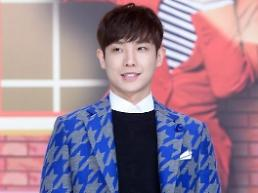 .演员李准以本名为慰安妇受害者捐款1000万韩元.