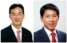KTB투자증권 이병철ㆍ최석종號 1년 성적표는