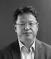 [김두영 CEO인사이트] 후회없는 선택을 위해