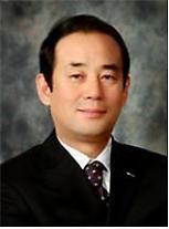 [キム・サンチョルのコラム] 中国のサード報復、来年上半期までは続く