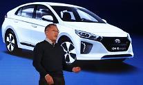 정의선 현대차 부회장 중국行...충칭 공장 점검
