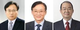 조선업계 CEO, '책상경영'은 옛말…영업전선 '종횡무진'