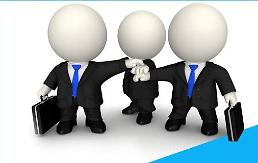 .去大企业工作不是梦 今年下半年起主要韩企将增加职位.