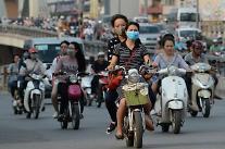 베트남 보험시장, 상반기 21% 성장… 글로벌 보험사 투자 활발