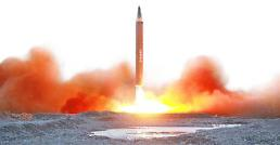 .Moons advisory panel proposes N. Koreas nuclear dismantlement by 2020: Yonhap.