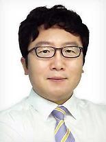 """푸드테크협회 출범…초대회장 안병익 식신 대표 """"30만개 일자리창출"""""""