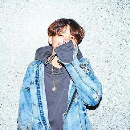 래퍼 장용준, 8월 6일 데뷔 확정…논란 딛고 실력 인정받을까