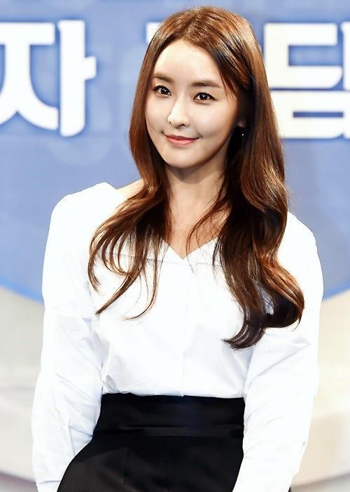 郑柔美出演SBS新周末剧《Bravo,我的生活》