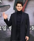 .金范出演《朝鲜名侦探》第3部 时隔4年回归大银幕.