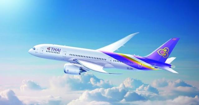 내년 태국 항공 요금 급등 전망… 상승폭 전세계 평균 …