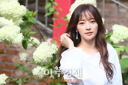 [인터뷰②] 그때의 김별, 지금의 송하윤