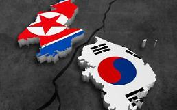 .朝鲜尚未回应韩方军事会谈提议.